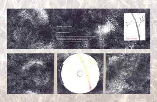 cd_3_www